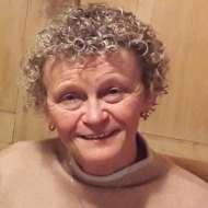 Karin Leijsten